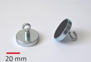 RM11F03 D36x7,5mm