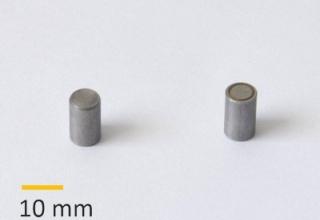 SMAL 1.002 D8x12mm