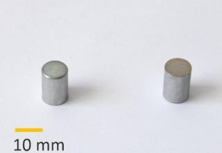 SMAL 1.003 D10x16mm