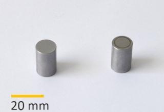 SMAL 1.004 D13x18mm