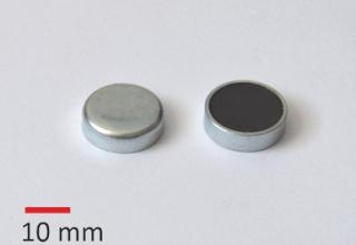 SMF1.004 D20x6 mm