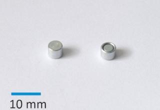 SMND1.001 D6x4,5mm
