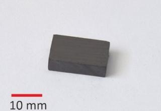 Y35 19x12x4,9mm