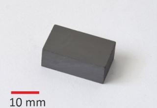 Y35 25x14,5x9,2 mm