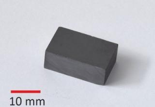 Y35 25x15x9,6mm