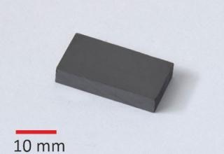 Y35 28x15x5 mm