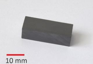 Y35 35x13x10 mm