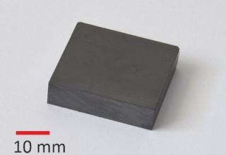 Y35 36x32x10 mm