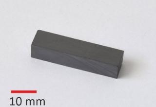 Y35 40x10x8 mm