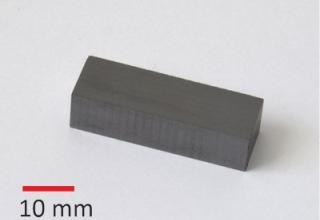 Y35 40x13x10 mm