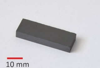Y35 40x14x6 mm