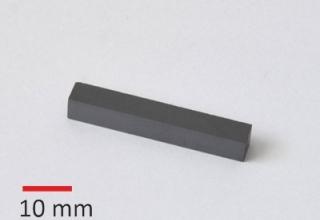 Y35 40x6x6 mm