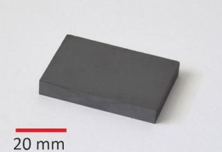 Y35 49x34,5x7 mm
