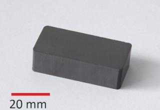 Y35 50x25x14 mm