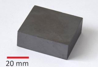 Y35 50x45x17 mm