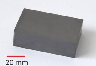 Y35 50x75x20 mm