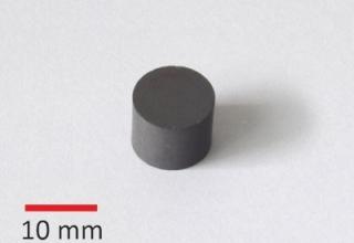 Y35 D12x10 mm