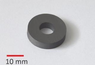 Y35 D25xd10,3x6 mm