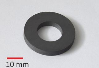 Y35 D36,2/d18x5 mm