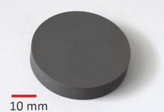 Y35 D45x9 mm