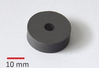 Y35H D28xd6,5x10 mm